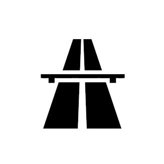 optimale <br> Verkehrsanbindung